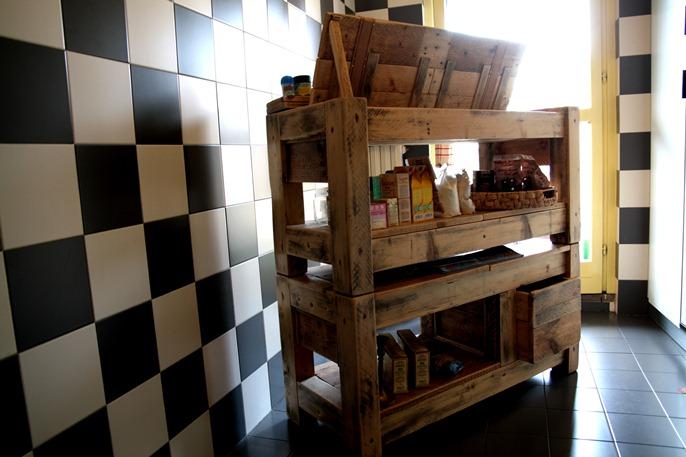 Mobile da cucina blog di deni niagara - Mobile di cucina ...